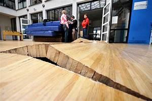 Wände Trocknen Nach Wasserschaden : die ganze schule stinkt freiburg badische zeitung ~ Michelbontemps.com Haus und Dekorationen