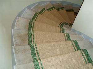 Treppen Teppich Läufer : stiegenteppich gembinski teppiche ~ Michelbontemps.com Haus und Dekorationen
