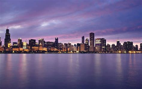 1714345 Free Screensaver Wallpapers For Chicago Iphone