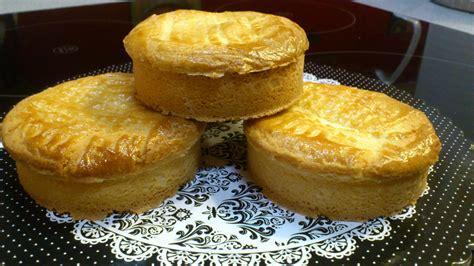 cours de cuisine pau le gateau basque cours de cuisine pau