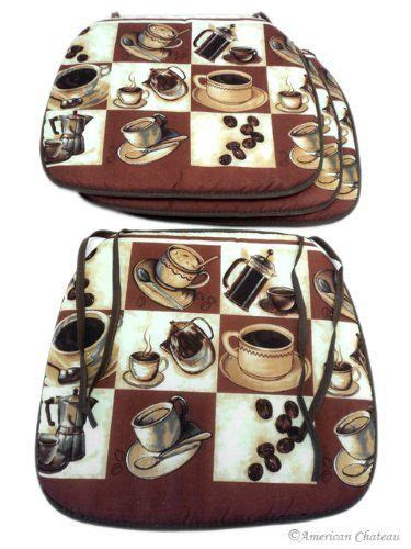 coffee themed kitchen accessories 86 best images about coffee home decor on 5528