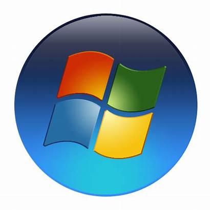 Microsoft Account Xanjero Without Users Password