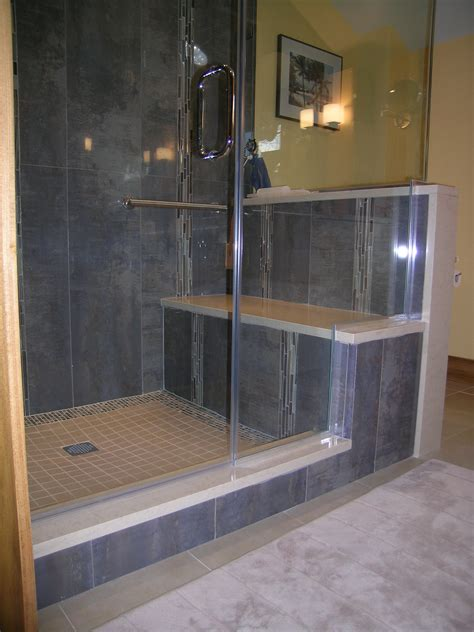 amazing walk  showers  hotelsremcom