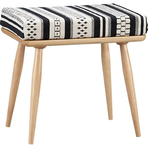 images  vanity stool  pinterest home