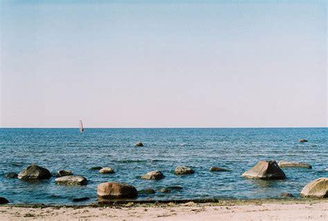 beach blue hipster indie image   favimcom