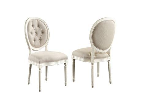 chaises capitonn es chaise capitonnee