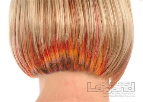 40 Best Images About Hair Color With Highlights/ Lowlights