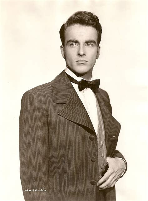 224 Best Images About Montgomery Clift On Pinterest. Crowne Plaza Amsterdam-schiphol Hotel. The Grande Kloof Boutique Hotel. The Ritz-Carlton Bahrain Hotel & Spa. Hotel Seeblick. Celeste Beach Residences And Spa. Afandou Bay Resort Suites. Albatroz Hotel. Hindsgavl Castle Hotel
