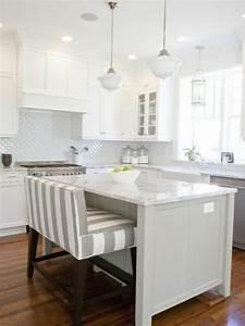 Moderne Küchen Mit Kochinsel Weiß : 90 moderne k chen mit kochinsel ausgestattet unbedingt kaufen pinterest k che mit ~ Markanthonyermac.com Haus und Dekorationen