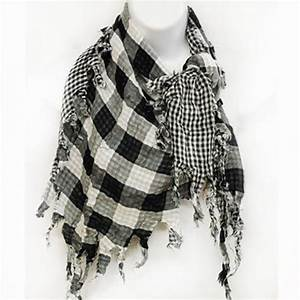 scarf for men | Korean Fashion Online