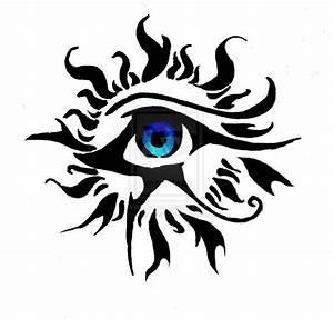 Best 25 Ra Symbol Ideas On Pinterest Egyptian Eye Eye Of Ra And Eye