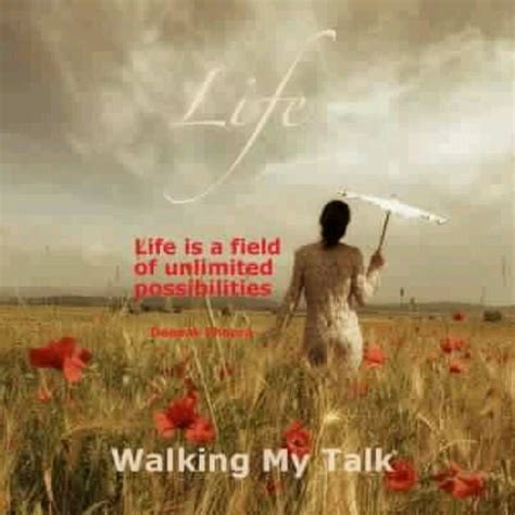 17 best images about walking my talk on