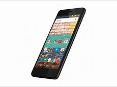 ARCHOS 50e Neon, Smartphones Overview