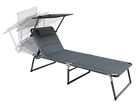 sonnenschutz für garten luxus sonnenliege gartenliege mit dach aluminium liege gepolstert grau relaxliege gro 223 200