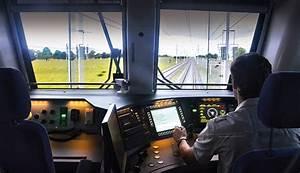 Freight Rail