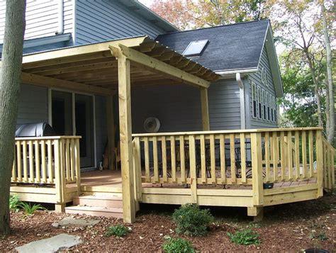 porch railing ideas  porch railings wood front porch