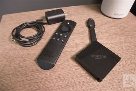 amazon fire tv review  hdr dolby atmos digital trends