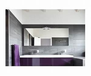 Spiegel 40 X 50 : badezimmerspiegel elegance 50x50 cm badspiegel nach mass mit ~ Bigdaddyawards.com Haus und Dekorationen