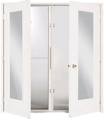 door  vented sidelite ecoline windows