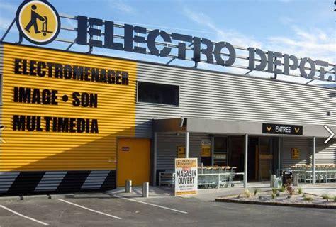 cuisine electro depot electro depot toulon electro depot toulon with electro