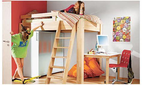 hochbett kinder selber bauen hochbett selber bauen selbst de