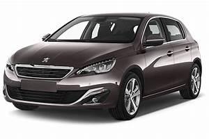 Voiture Collaborateur Peugeot : location peugeot v hicule de tourisme peugeot ada ~ Medecine-chirurgie-esthetiques.com Avis de Voitures