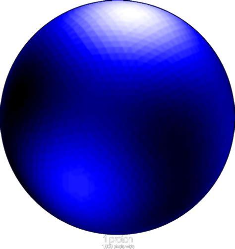 Diameter Of Proton by Aquila Ka Hecate Diameter Of A Proton