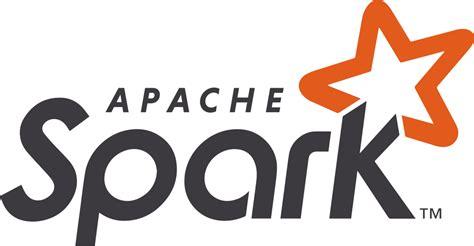 File:Apache Spark logo.svg - Wikimedia Commons