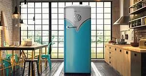Gorenje Retro Kühlschrank Otto : Gorenje retro kühlschrank. retro k hlschrank gorenje gebraucht