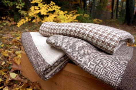 Maine Alpaca Blanket Sunbeam Luxury Collection Quilted Fleece King Heated Blanket Do Electric Blankets Use A Lot Of Electricity Uk Fancy Names For Pigs In Instructions No Sew Tie Lots Nz How To Make Swaddle Me Size Crochet Patterns With Bernat Yarn