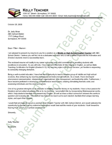 Jul 14, 2021 · the letter of application is intended to provide detailed information on why you are are a qualified candidate for the job. Job Application Letter Sample English Teacher ...