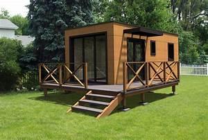 Construire Cabane De Jardin : cabane de jardin sans permis de construire les cabanes ~ Zukunftsfamilie.com Idées de Décoration