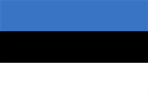 República da Estônia