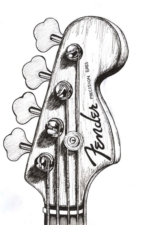 Pinterest Sketch Ideas Best 25+ Sketch Ideas Ideas On. Advertising Art Ideas Ltd Zürich. Deck Ideas For Small Houses. Christmas Ideas Lessons. Landscaping Ideas Kansas City Mo. Living Decorating Ideas Pictures. Wall Branding Ideas. Jaquar Bathroom Ideas. Brunch Ideas For A Crowd
