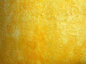 Free yellow texture stock photo freeimages