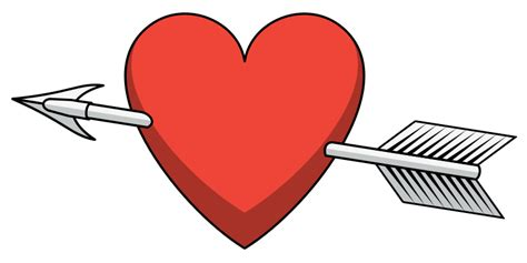 Fileheart Arrow Shadedg  Wikimedia Commons. Construction Budget Template. Prepare For Accounting Interview Template. Revolving Credit Facility Agreement Template Dcxyk. Sample Healthcare Cover Letter Template. Jobs For Non Certified Medical Assistants Template. Roth Ira Vs Traditional Ira Chart Template. Trailer Bill Of Sale Template. Sample Of Price Quotation Email Sample