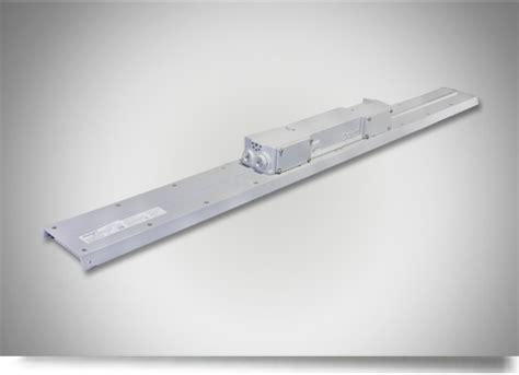 dialight safesite 174 led linear fixture i pro inc