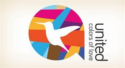 Creative Inspiration Logos Business Designers United Colors