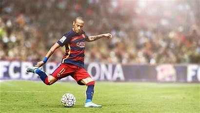 Neymar Barcelona Fc Wallpapers 1080 1920 1366