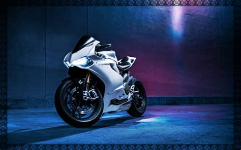 Ducati Panigale Hd Photo by Ducati 1199 Panigale Hd Wallpapers Images And Pictures