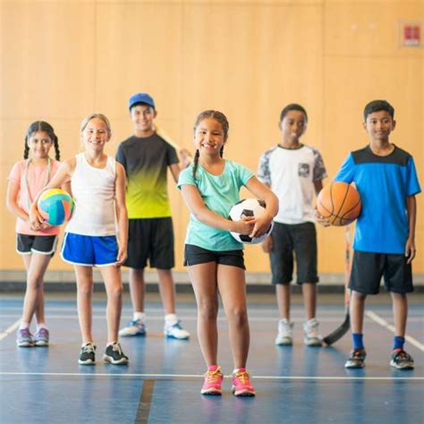 Physical Education Class  Global Health Now. Do I Need Short Term Disability Insurance. Hair Transplant In San Francisco. Hecm For Purchase Calculator. Qualify For Fha Mortgage Data Driven Business. How Much Schooling Do You Need To Be A Psychologist. Mesothelioma Lawsuits Settlements. Junk Cars For Cash Los Angeles. Dentist Christiansburg Va Egg Donor San Diego