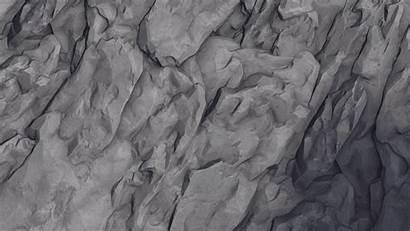 Texture Rock Textures Rocks Sculpted Ue4 Jooinn