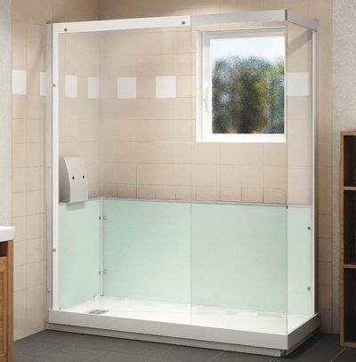 salle de bains cr 233 er ou r 233 nover facilement c 244 t 233 maison