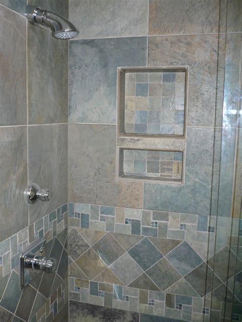 tile granite installation high quality on craigslist