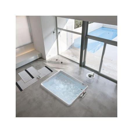 vasche da bagno hafro bolla r vasca 162x112 h62cm hafro geromin