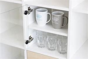Glasplatte Für Kallax : vitrineneinsatz f r expedit und kallax new swedish design ~ Sanjose-hotels-ca.com Haus und Dekorationen