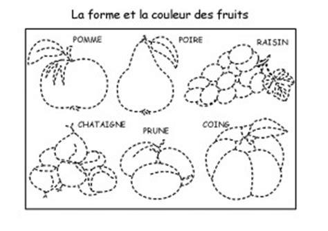 fruits trace  worksheet  kids crafts  worksheets  preschooltoddler  kindergarten