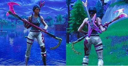 Fortnite Chord Power Sparkle Specialist Any Spend