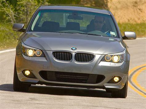 10 Used Car by 10 Best Used Luxury Cars 10 000 Autobytel