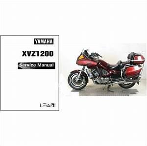 Sell 78  Xs1100e Service Repair Manual